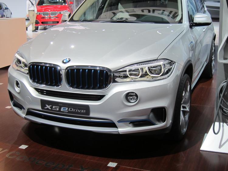 bmw x5 edrive new york auto show 07 750x562