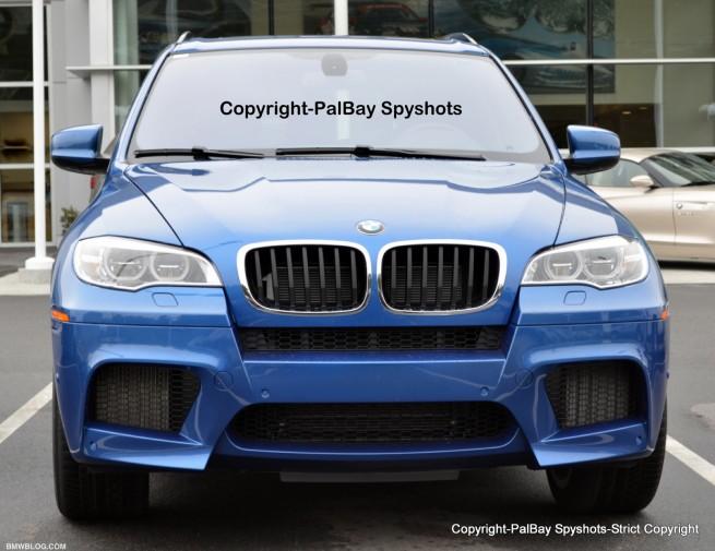 bmw x5 m bmw x6 m facelift 09 655x505