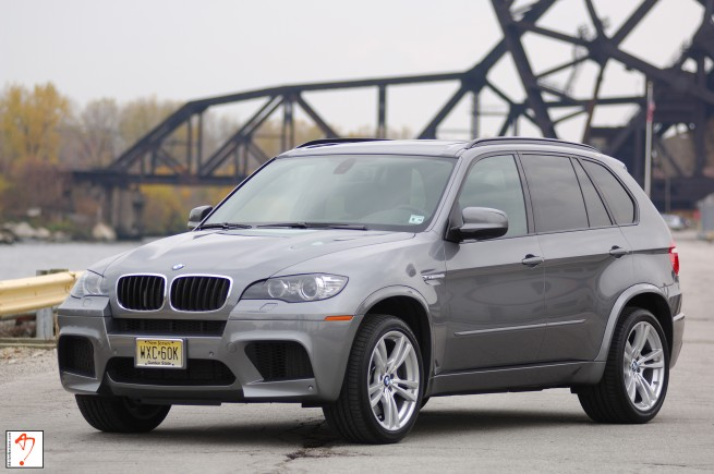bmw-x5-m-review-03