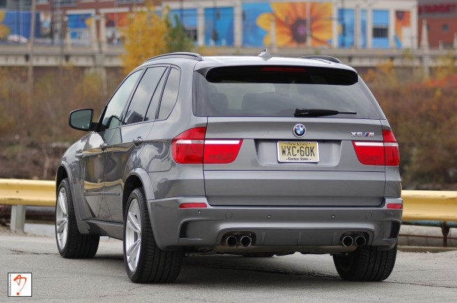 bmw x5 m review 06 655x435