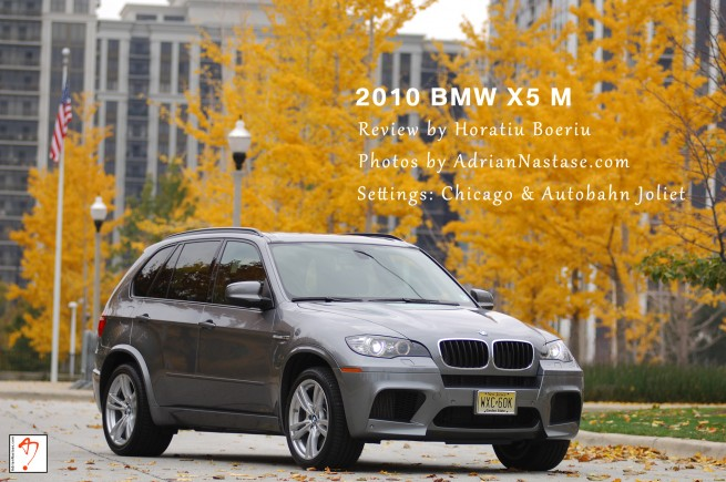 bmw x5 m review 091 655x435