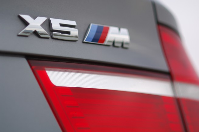 bmw-x5-m-review-19