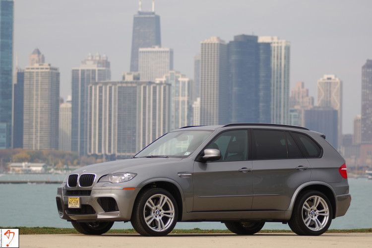 bmw x5 m review 41 750x500