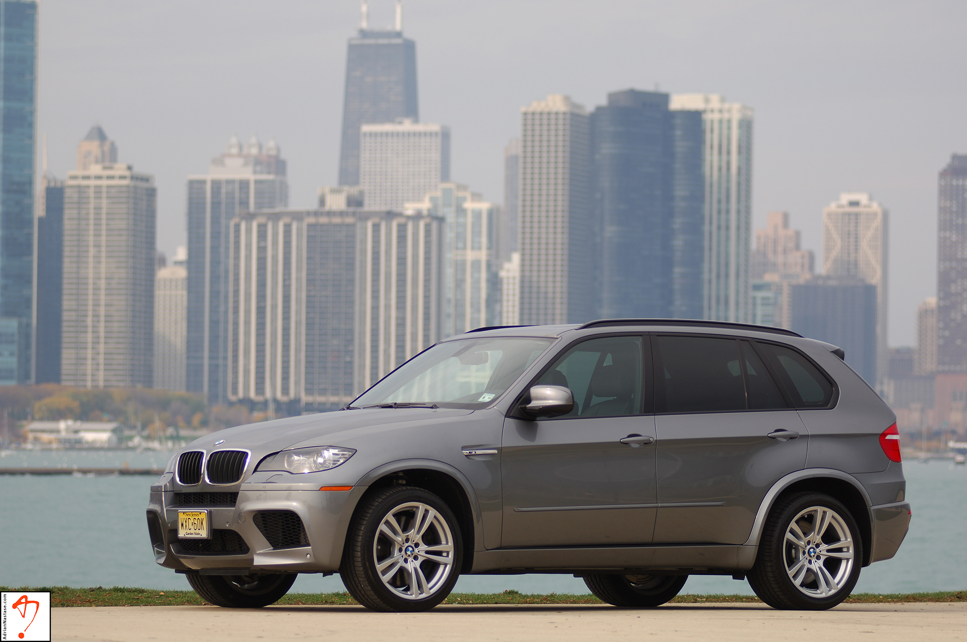 bmw x5 m review 41