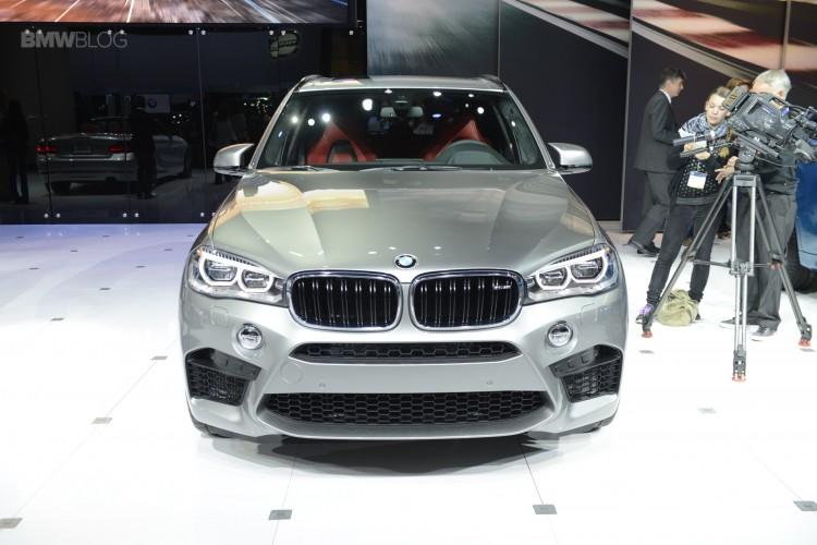 bmw x5 m x6 m la aut show 04 750x500