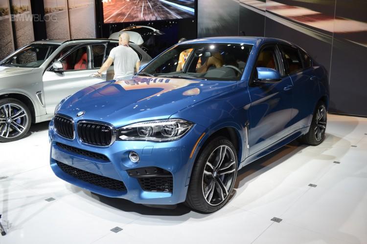 bmw x5 m x6 m la aut show 26 750x500