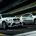 bmw x5 performance parts 4 120x120