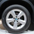 bmw x5 security 12 120x120