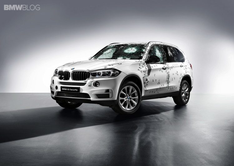 bmw x5 security 3 750x532