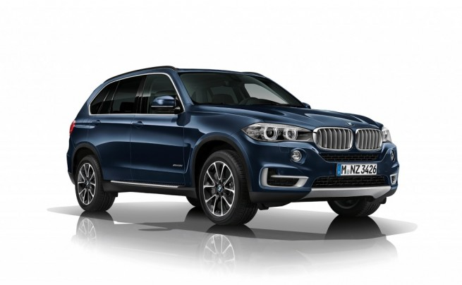 bmw x5 security plus 655x404