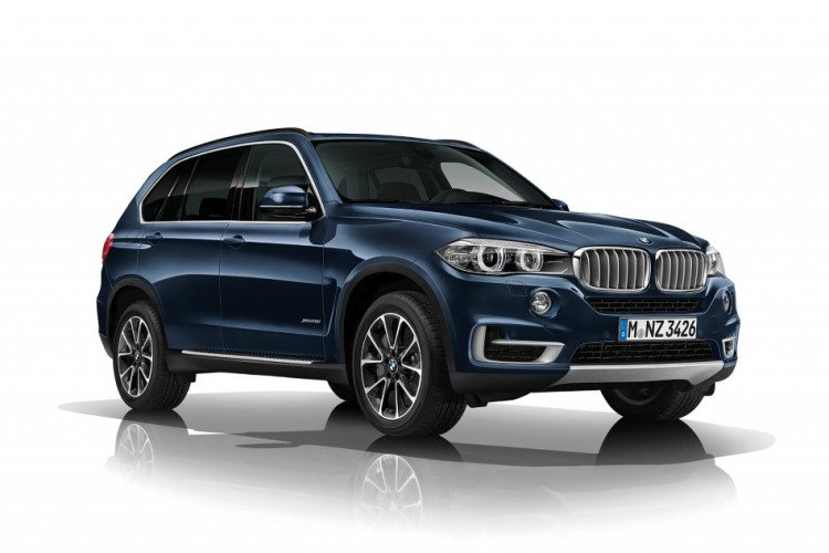bmw x5 security plus 750x500