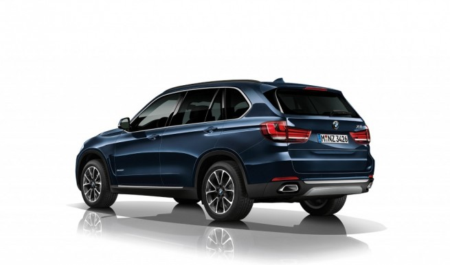 bmw x5 security plus frankfurt 655x386