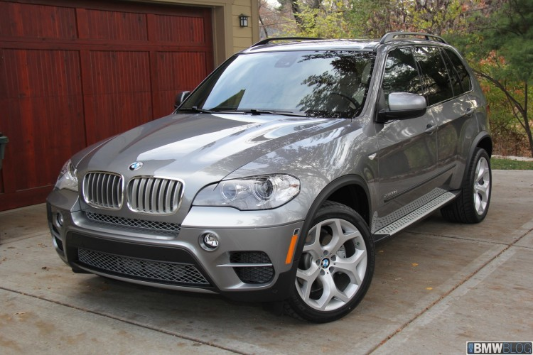 bmw x5 xdrive35d review 051 750x500