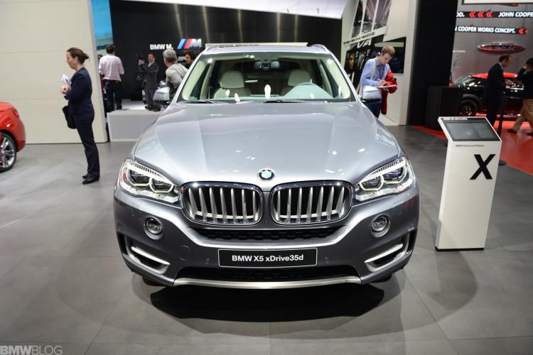 bmw xx5 diesel detroit auto show 01 750x500