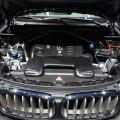 bmw xx5 diesel detroit auto show 45 120x120