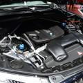 bmw xx5 diesel detroit auto show 46 120x120
