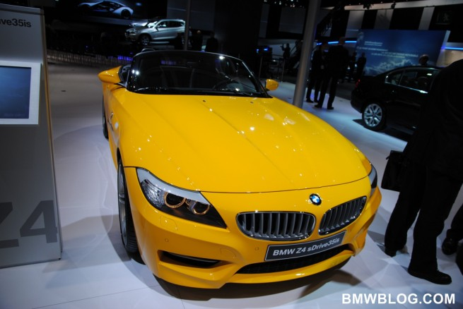 bmw z4 alcatama yellow 10 655x438
