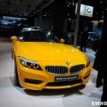 bmw z4 alcatama yellow 11 120x120