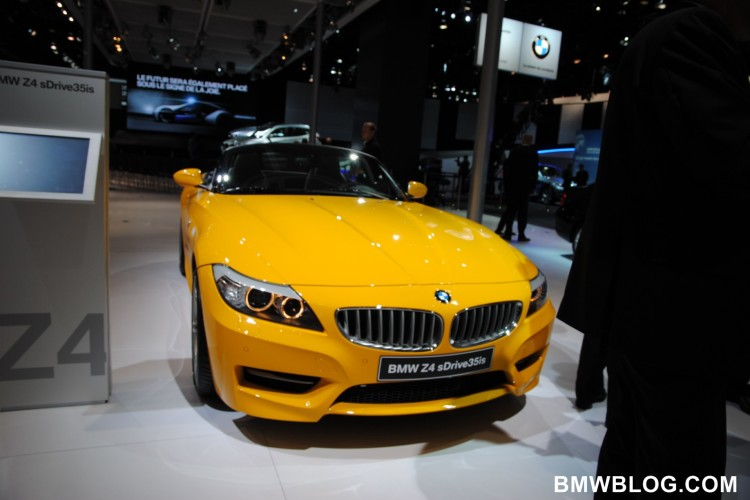 bmw z4 alcatama yellow 11 750x500
