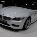 bmw z4 design pure balance 102 120x120