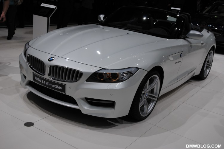 bmw z4 design pure balance 102 750x500