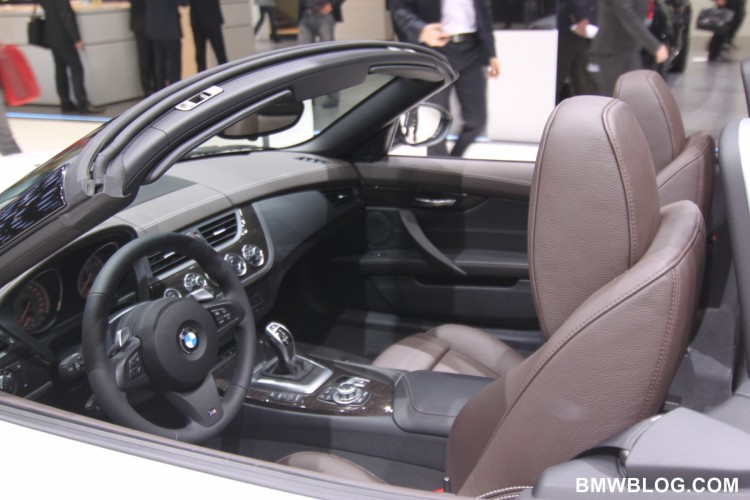 bmw z4 design pure balance 17 750x500