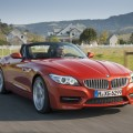 bmw z4 facelift 041 120x120