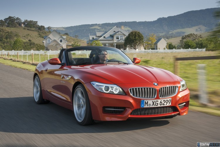 bmw z4 facelift 041 750x500