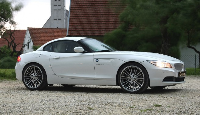 bmw z4 g power 1 655x379