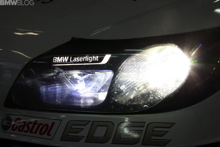 bmw z4 gt3 laser light 02 750x500