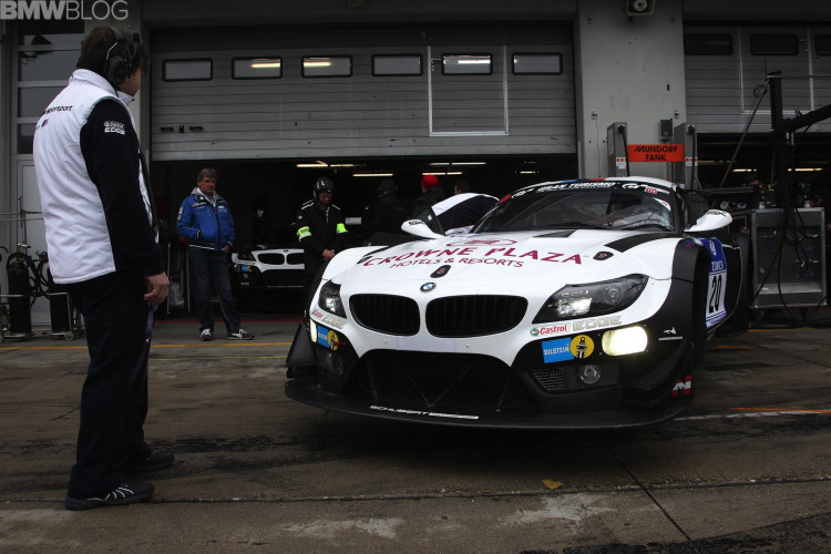 bmw z4 gt3 laser light 03 750x500