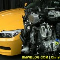 bmw z4 sdrive28i yellow 171 120x120
