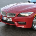 bmw z4 sdrive35is 19 120x120