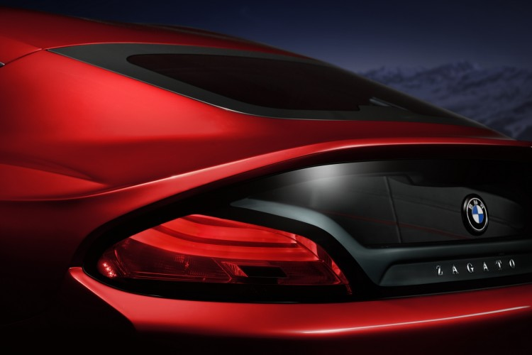 bmw zagato coupe 391 750x500
