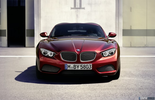 bmw zagato coupe 74 655x421