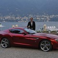 bmw zagato coupe pictures 232 120x120
