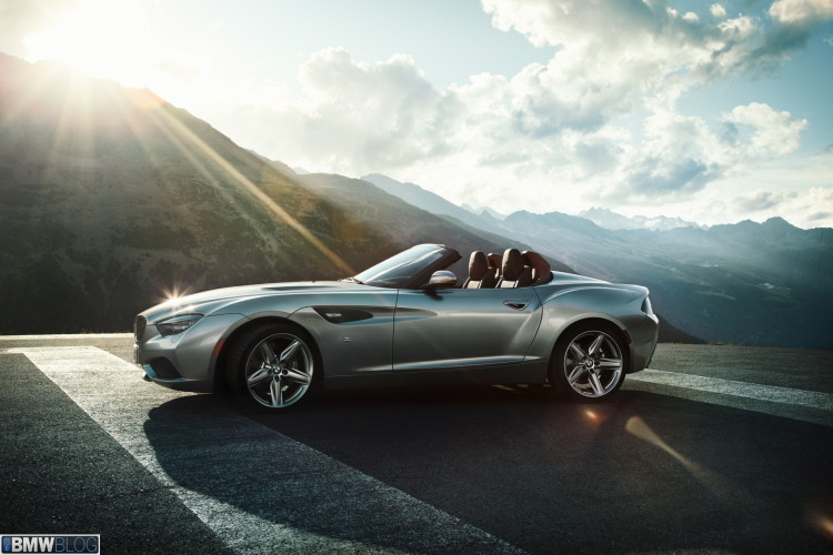 bmw zagato roadster 011 750x500