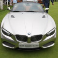 bmw zagato roadster pebble beach 082 120x120