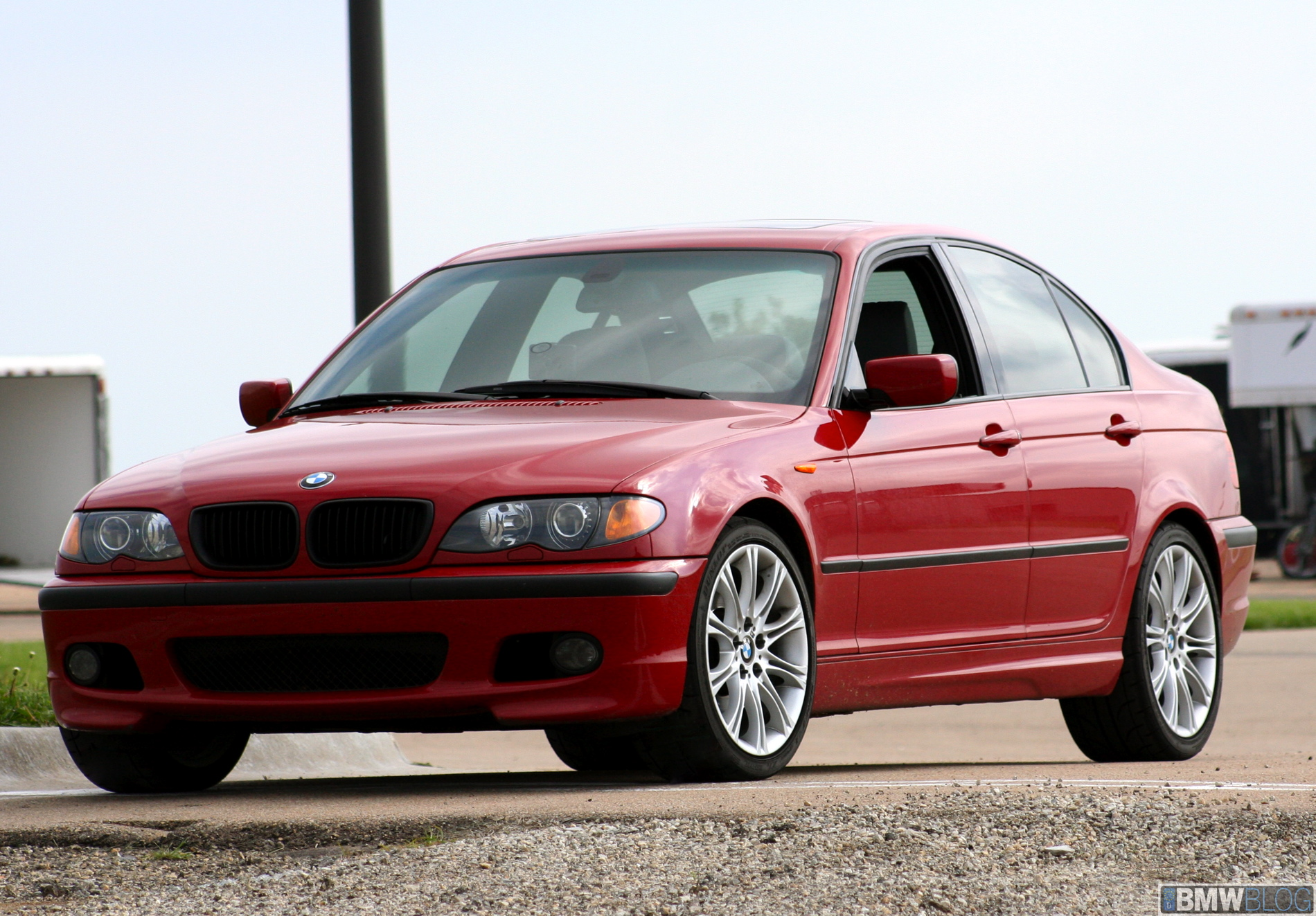 Buyer s Guide BMW E46 3 Series
