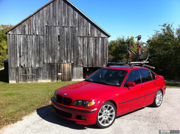 buyer's guide: bmw e46 3 series