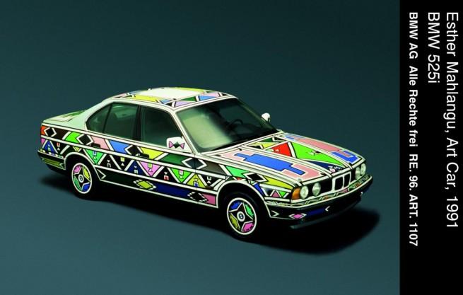 bmw525i art car 3 655x417