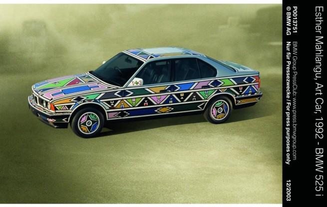 bmw525i art car 5 655x416