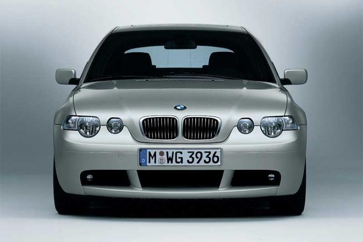 bmw 3 compact l1 750x500