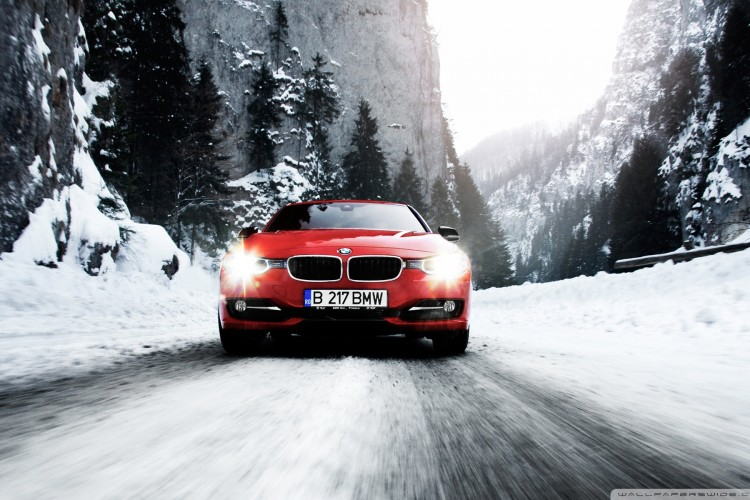 bmw 4 wallpaper 1920x1200 750x500