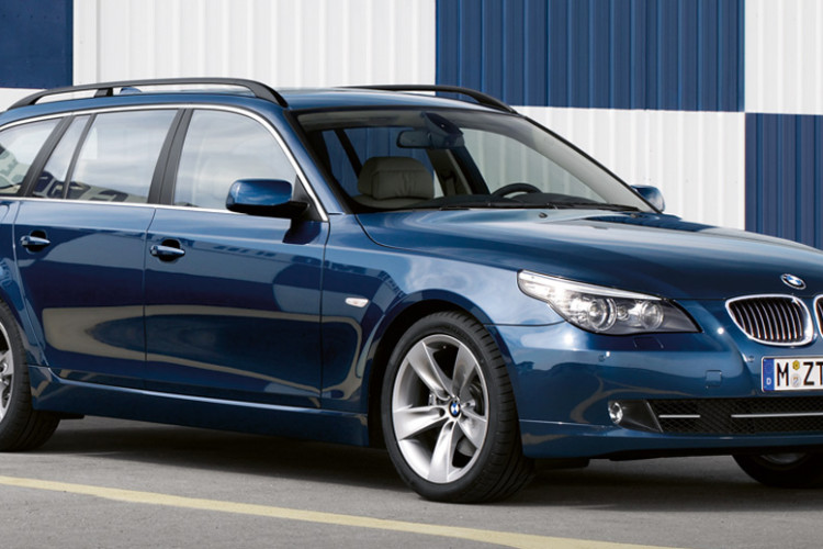 bmw 5 series wagon 750x500