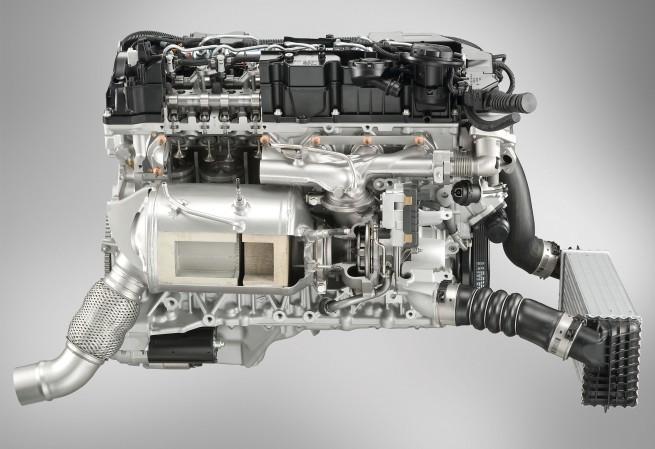bmw_6-cylinder_diesel_engine