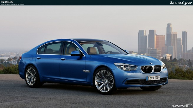 bmw 7 bd hd 655x368