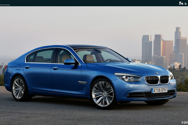 bmw 7 bd hd 750x500