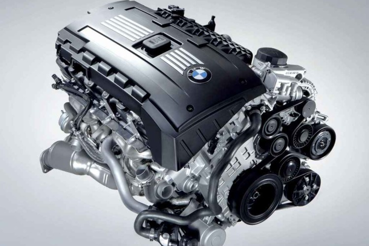 2009 BMW 335I >> N54 Engine warranty extended to 8 Years/82,000 Miles ...
