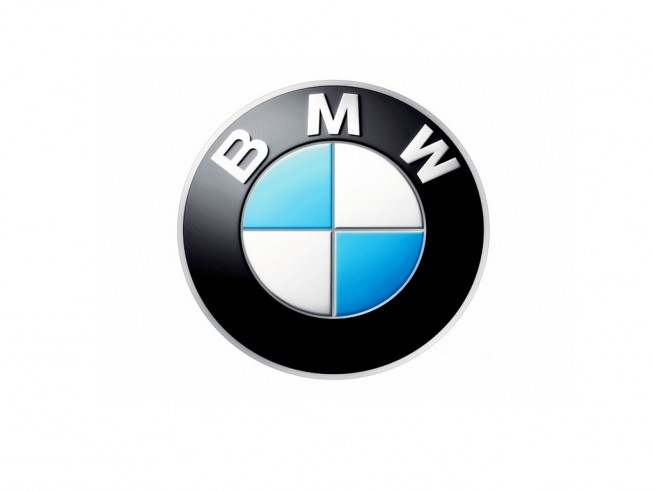 bmw logo wallpaper 655x4911
